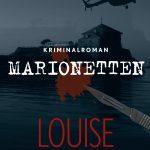 Louise Björnlund släpper sin debutroman med fokus på Dalarö och Ornö