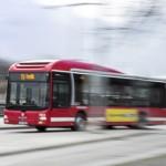 Direktbussen till Gullmarsplan försvinner (inte)
