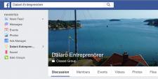 Dalarö Entreprenörer